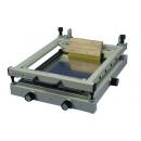 Устройство трафаретной печати SP002