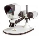Стереомикроскоп LYNX S10. Монтажный кронштейн LWD