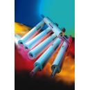 Бумага DEK SMT Rolls для автоматов DEK, ширина 515 мм