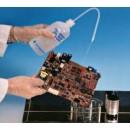 Баллон с реактивом для заправки ZESTRON Flux Test, Z5409 упаковка 500 мл.