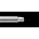 Картридж-наконечник PACE 1130-0020 лопатка 3,18 мм, угол 90° (TD-200)