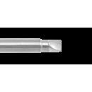 Картридж-наконечник PACE 1130-0051 лопатка 3,18 мм (TD-200)