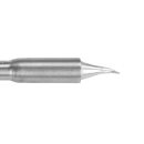 Картридж-наконечник PACE 1131-0003 конич., наклон 30°, Ø 0,40 мм (повыш-я теплоплопередача) (TD-200)