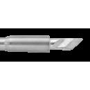 Картридж-наконечник PACE 1131-0037 ножевидный 6,35 мм (повышенная теплопередача) (TD-200)
