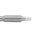 Картридж-наконечник PACE 1131-0051 лопатка 3,18 мм (повышенная теплопередача) (TD-200)