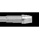 Картридж-наконечник PACE 1131-0055 лопатка 6,35 мм (повышенная теплопередача) (TD-200)