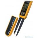 Мультиметр-пинцет VA505A