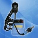 Регулятор напряжения ZD-98
