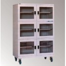 Шкаф сухого хранения Серия 02 арт. SD-1106-02