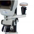Фотокронштейн универсальный , арт C-069 для LYNX
