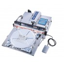 Устройство для вакуумной упаковки AZ-450E (максимальная длина заварки 450 мм)