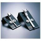 Устройство для формовки выводов DIP-микросхем Hakko Dipliner FT200