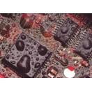 Промывочная жидкость для отмывки печатных узлов ZESTRON VD канистра 5 литров