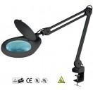 Лампа LAMP-ZOOM 8066D2-4С-3D