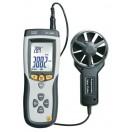Анемометр CEM DT-8893
