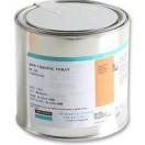 Теплопроводный компаунд SC102 Dow Corning (упаковка 1 кг)