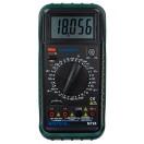 Мультиметр цифровой автоматический Mastech MY65