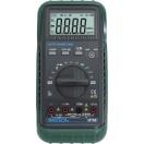 Мультиметр MY68N цифровой автоматический Mastech