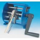 Установка обрезки и формовки TP6/R