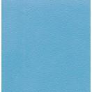 Коврик антистатический голубой 610х900 мм