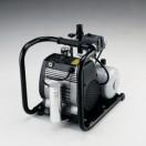 Компрессор безмасляный с фильтром-регулятором JUN-AIR OF301-4B