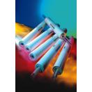 Бумага ReOn SMT Rolls (аналог DEK SMT Rolls) для автоматов MPM, ширина 440 мм