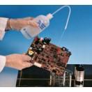 Баллон с реактивом для заправки ZESTRON Easy Bath Control Kit Z5407