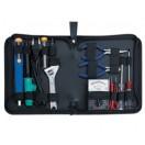 Набор инструментов ZD-901