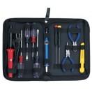 Набор инструментов ZD-903