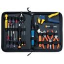 Набор инструментов ZD-906