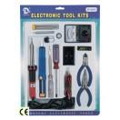 Набор инструментов ZD-920D