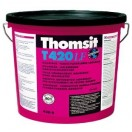 Клей 1280.T420 Thomsit