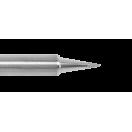 Картридж-наконечник PACE 1130-0002 конический Ø 0,40 мм (TD-200)