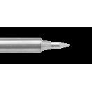 Картридж-наконечник PACE 1130-0012 лопатка 0,80 мм, угол 30° (TD-200)