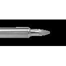 Картридж-наконечник PACE 1130-0019 лопатка 1,59 мм, угол 30° (TD-200)