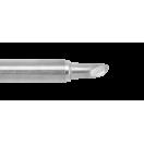 Картридж-наконечник PACE 1130-0032 миниволна 3,05 мм (TD-200)