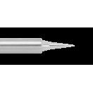 Картридж-наконечник PACE 1130-0050 конический, специальный 0,20 мм (TD-200)
