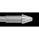 Картридж-наконечник PACE 1131-0053 лопатка 3,18 мм (повышенная теплопередача) (TD-200)