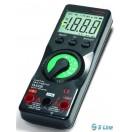 Мультиметр EM-308