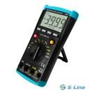 Мультиметр EM-615