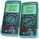 Мультиметр EM3051A