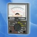 Мультиметр YX-1000A