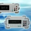Мультиметр VA800A настольный S-line