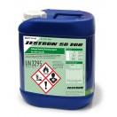 Промывочная жидкость для очистки печатных плат перед пайкой VIGON S 100, концентрат