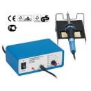 Паяльная станция аналоговая антистатическая ZD930