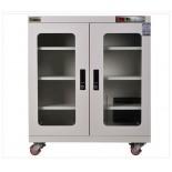 Шкаф сухого хранения, модель Е1-315