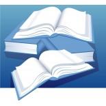 IPC-C-103 Сборник стандартов по технологии поверхностного монтажа, 41 стандарт, английский язык