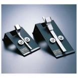 Устройство для формовки выводов DIP-микросхем Hakko Dipliner FT300