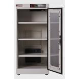 Шкаф сухого хранения, модель Е1-157