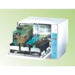 Система струйной отмывки Oko 1000mp (7000 0003)